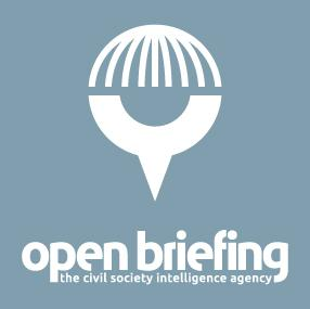 Open_Briefing_-_Logo_contained.jpg